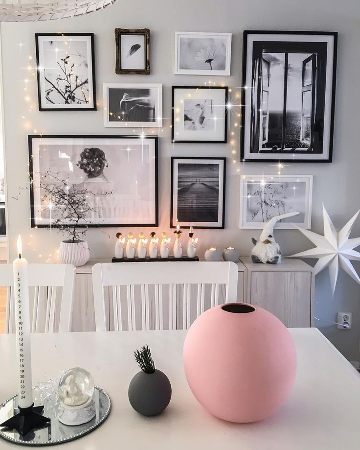7 Interior Design from Instagram Influencers in December 2016 from Tony Yeung, Toronto Social Media Marketing Specialist