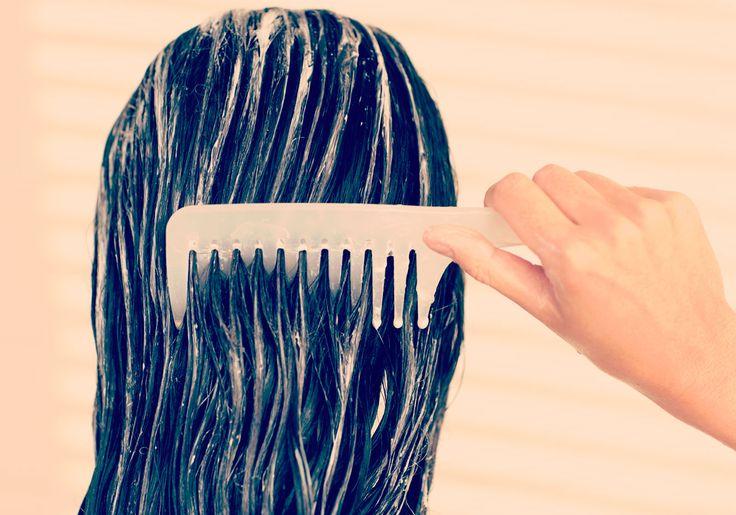 5 formas de usar a queratina corretamente nos cabelos