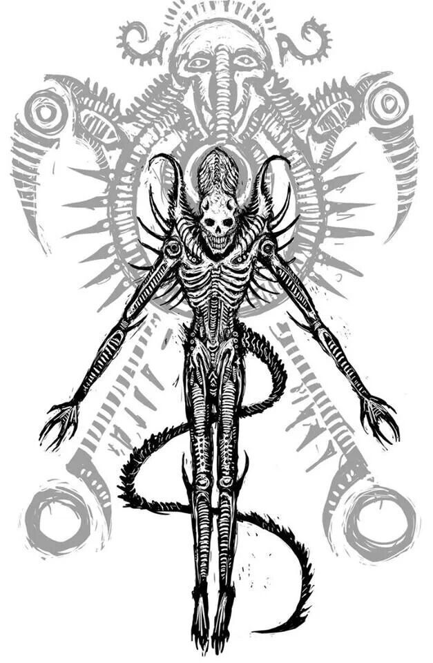 Alien Predator furthermore Viewtopic additionally I0000Uso2cnECN3w in addition POKEMON X AND Y GENERATION 6 KALOS MAP WALLPAPER 378883564 also  on flashing lights wallpaper