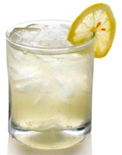 """This Mocktail is a Tart Sparkling Drink that's Great on Autumn Days: Apple Pie Sparkler (image source: <a href=""""http://cocktails.about.com/od/Flavored-Vodka-Cocktails/r/Zombies-Brew-Recipe.htm"""">Zombie's Brew Cocktail</a>)"""