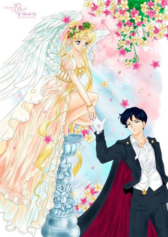 1205 best Sailor Moon images on Pinterest Sailor moon crystal - team 7 küchen preise
