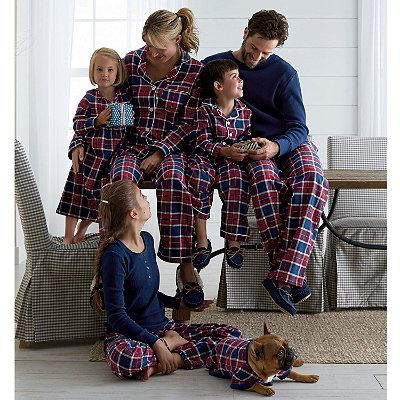 21 Best Family Matching Jammies Images On Pinterest