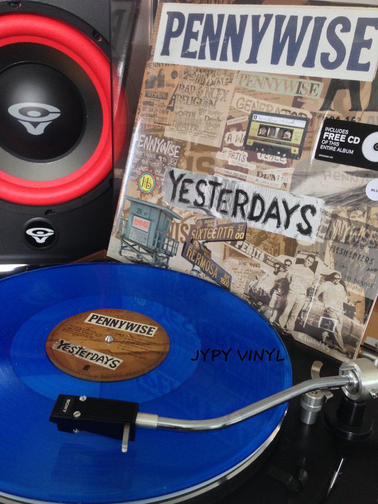 25 Best Jypy Vinyl Lp Records Vinyl Lovers