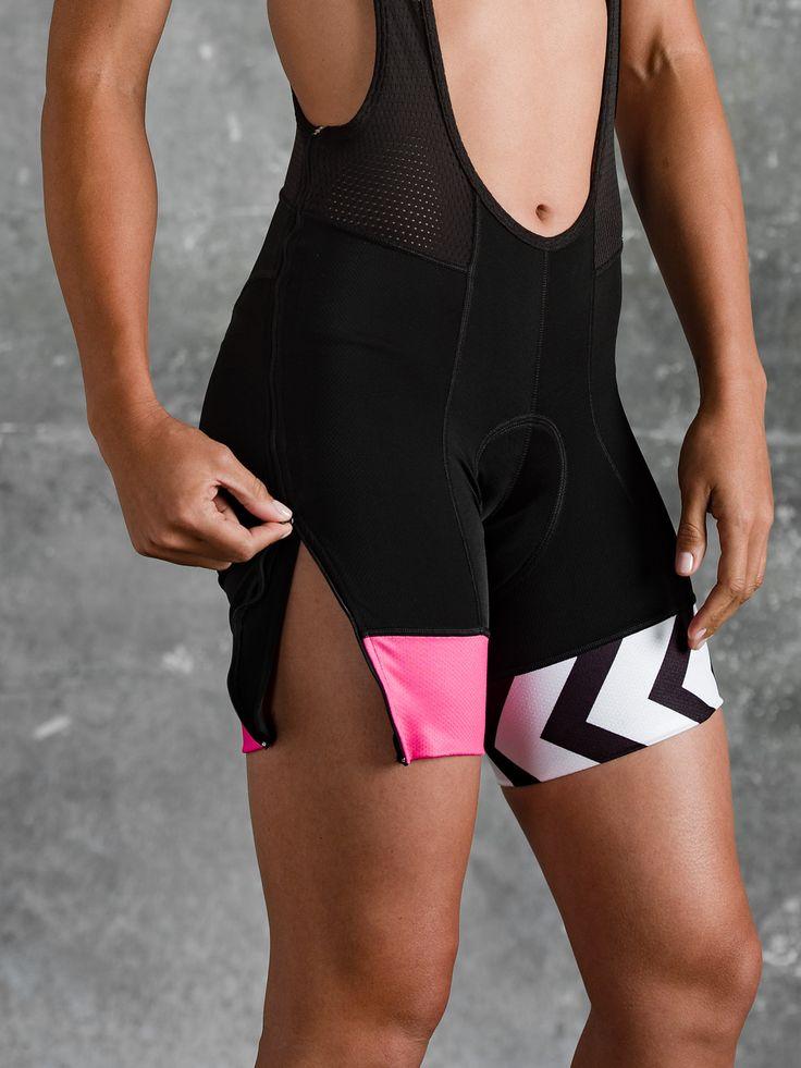 Cycling Bib shorts                                                                                                                                                                                 More