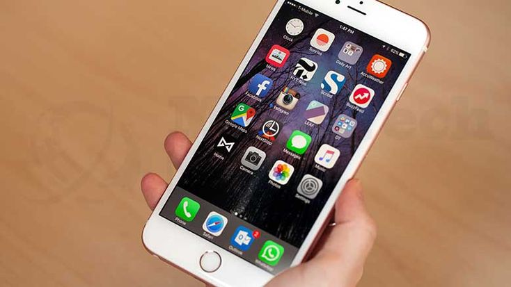 Do not let the huge number of apps advertised to you confuse you about how to…