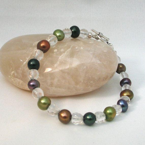 bijoux en perles faire et fabriquer ses bijoux pinterest bijoux en perles perles et bijou. Black Bedroom Furniture Sets. Home Design Ideas