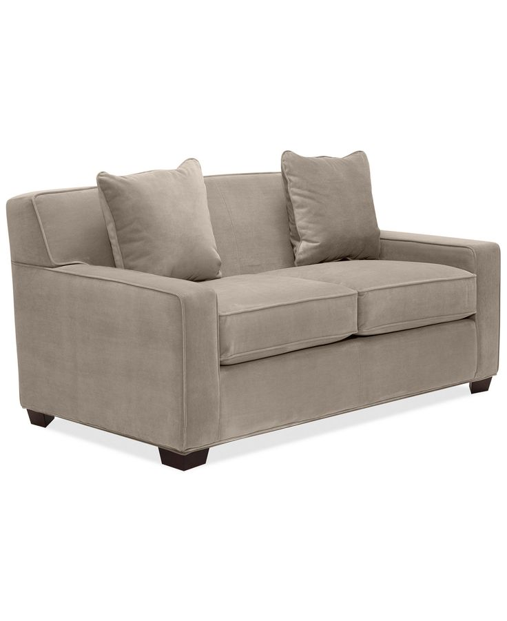 12 Best Images About Sofas On Pinterest Peacocks Twin And Sleeper Chair