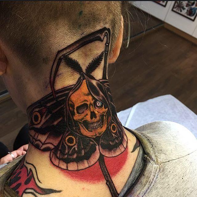 Tattoo Ideas England: 17+ Best Ideas About England Tattoo On Pinterest
