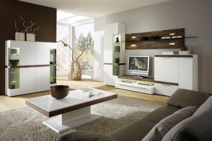 Contemporary Interiors   Luxury Interior Designers - SCH Interiors