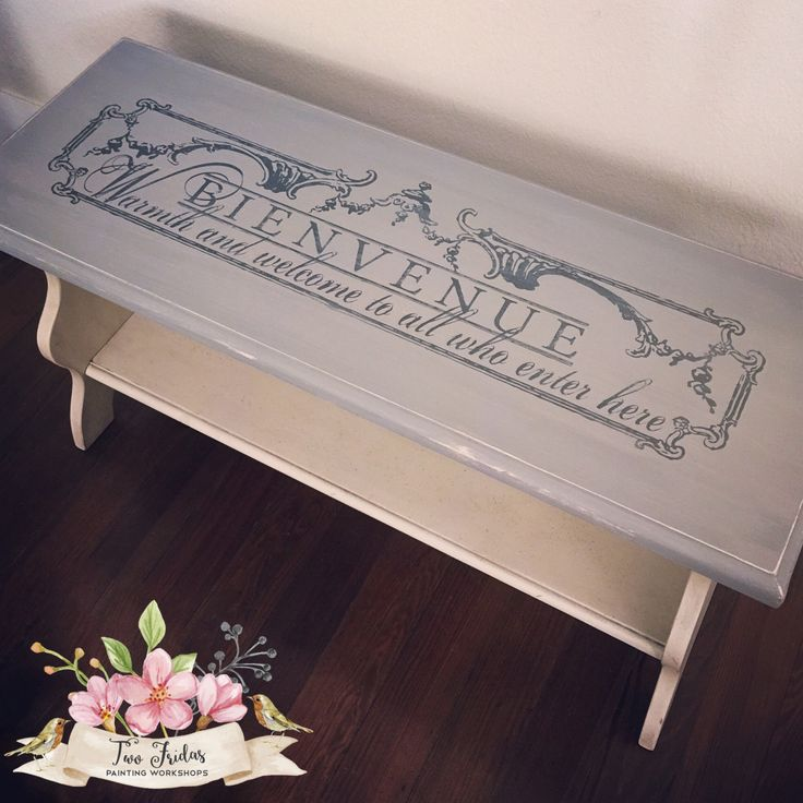 1000 images about rub on transfers by iod on pinterest for Furniture transfers