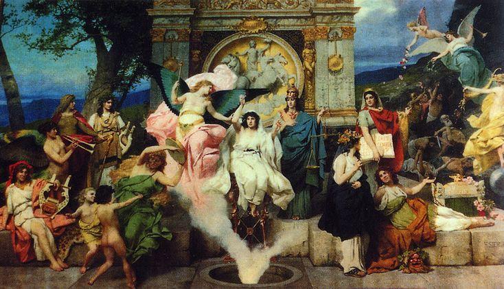 TeatrWielkiLwow-kurtyna - Henryk Siemiradzki - Wikipedia, the free encyclopedia