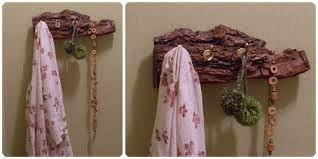 Resultado de imagen para artesanias en madera paso a paso