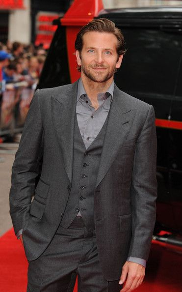 Grey Shirt Grey Suit Dress Yy