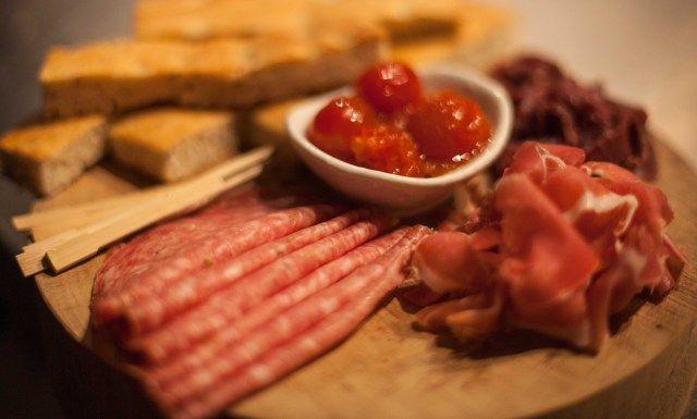 Drift Dining & Bar | Modern Australian Restaurant Review | Food For Thought