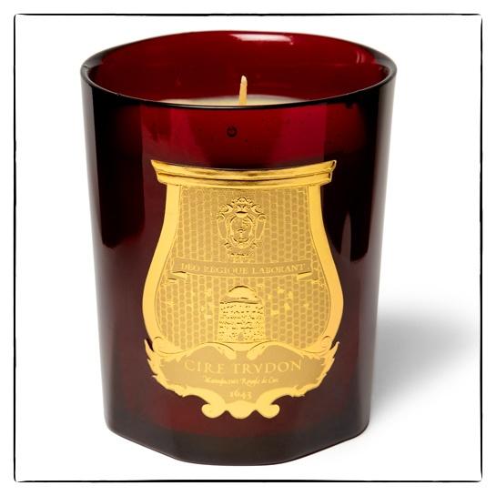 cire trudon_cinnamon_candle