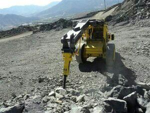Trineomatico minero