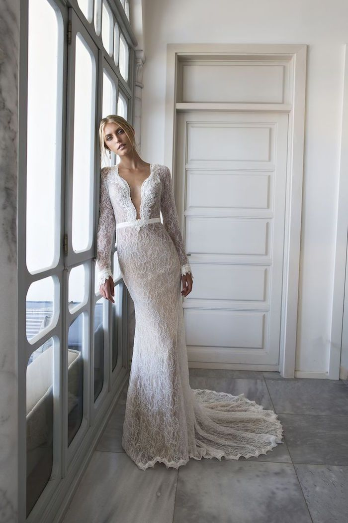 3b9b9f7ec826 ... Riki Dalal Wedding Dresses - Valencia bridal collection :  itakeyou.co.uk: ...