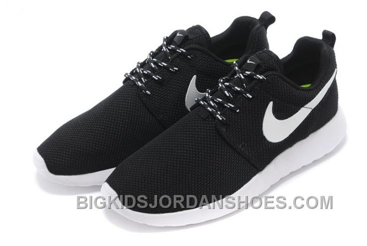 http://www.bigkidsjordanshoes.com/kids-roshe-run-nike-shoes-classic-black-white-toddler-size-available-discount-black-friday-2016-s4tsw.html KIDS ROSHE RUN NIKE SHOES CLASSIC BLACK WHITE TODDLER SIZE AVAILABLE DISCOUNT BLACK FRIDAY 2016 S4TSW Only $45.00 , Free Shipping!