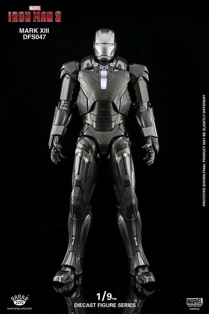 Лесенки игровой автомат ironman upgrade suit бокс неделю