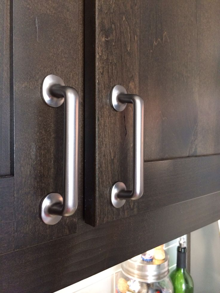 64 best Cabinet Hardware images on Pinterest | Cabinet hardware ...