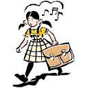 phonétique FLE, phonétique française, cours de prononciation  http://w3.uohprod.univ-tlse2.fr/UOH-PHONETIQUE-FLE/seq01P0201.html