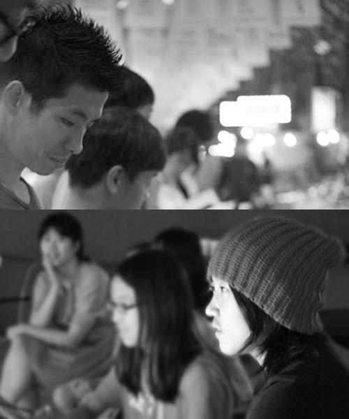 이상용&심민석 -지코닉 - 인터랙티브미디어