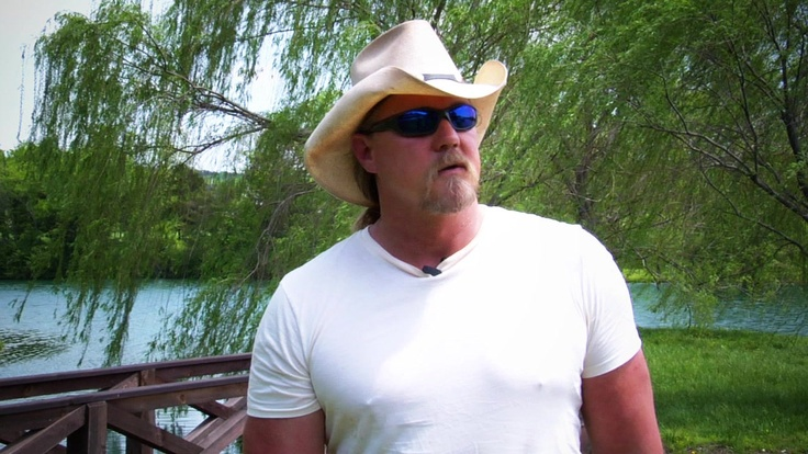 Trace AdkinsTracing Adkins Mus, Gorgeous Tracing