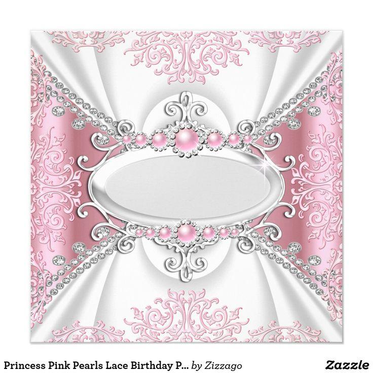 283 best Kartki na różne okazje (projekty) images on Pinterest - birthday invitation card empty