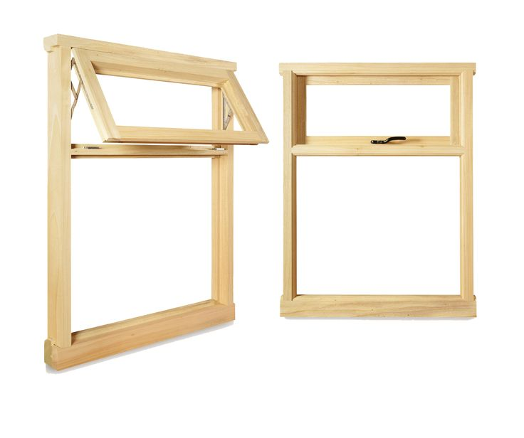 Casement window timber casement window replacement for Replacement casement windows