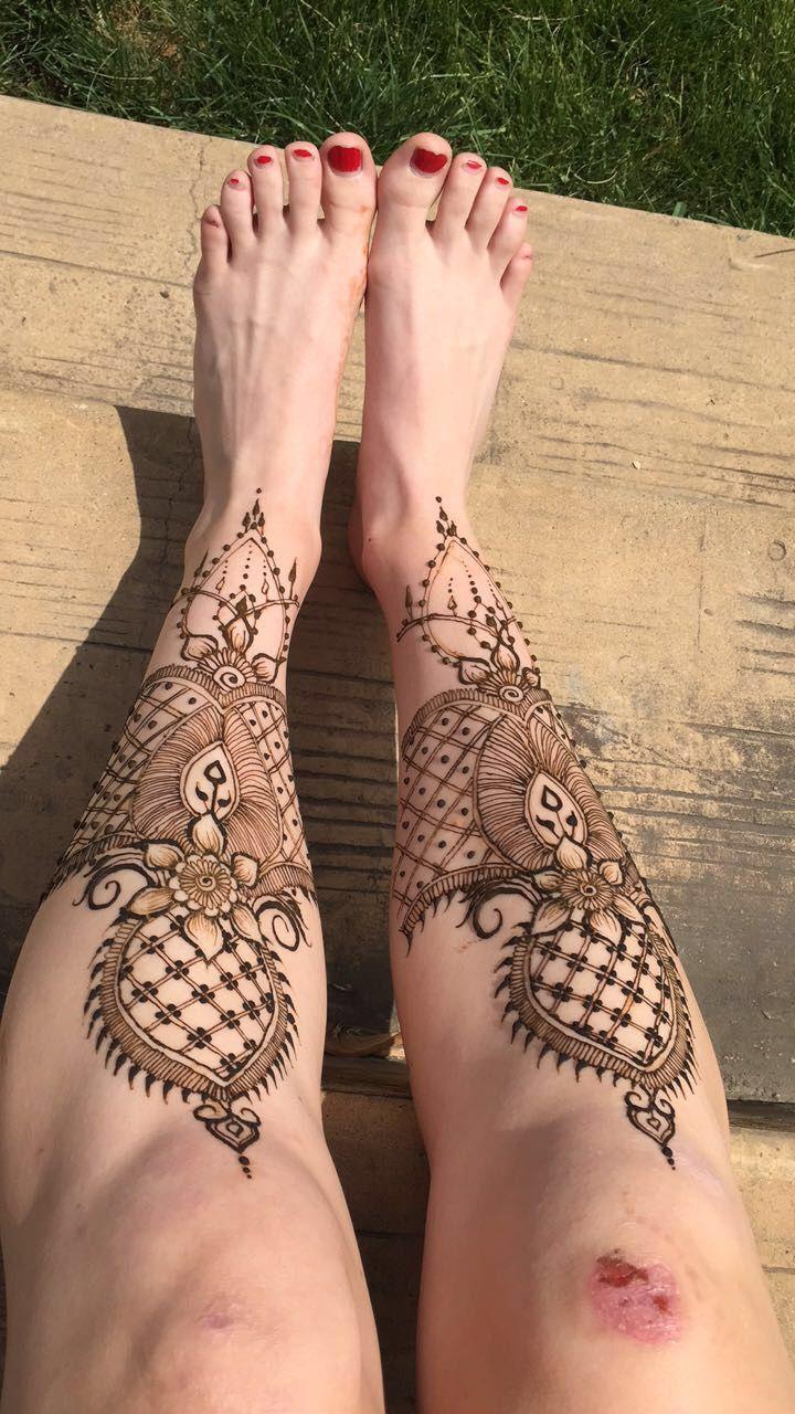 henna tattoos pinterest; sheridanblasey ✨ inspired by: @anjalihenna on instagram! ✨