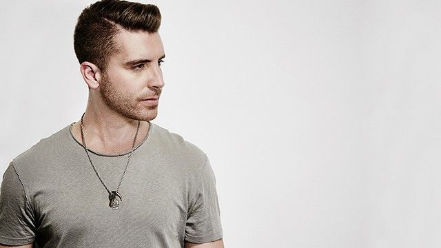 Nick Fradiani: American Idol 14 Winner's Album