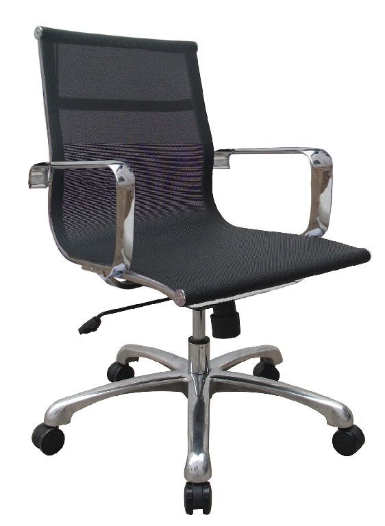 33 best conference chairs images on pinterest | conference chairs