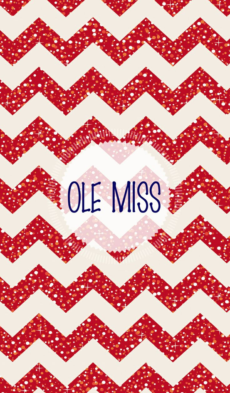 Ole miss background phone backgrounds pinterest - Ole miss wallpaper for iphone ...