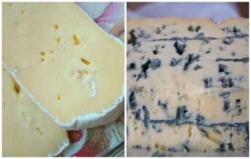 Как сделать твердый сыр в домашних условиях, простые пошаговые рецепты твердого сыра из молока с кефиром, из творога и с плесенью, фото и видео инструкции