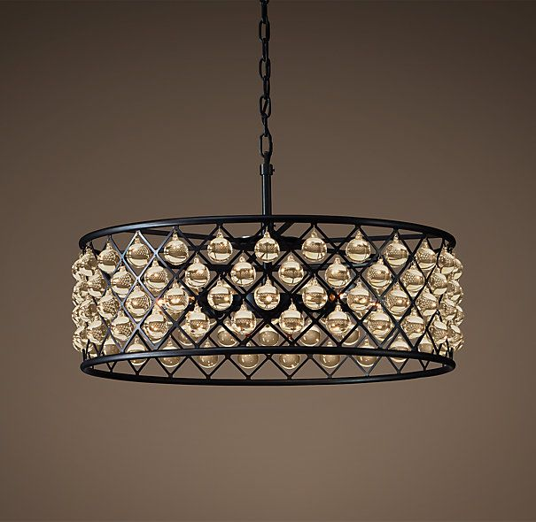 for dawn on pinterest ceiling pendant robert allen and david hicks