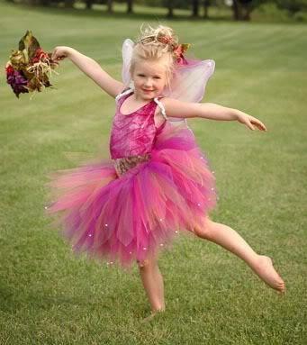 Купить красивый карнавальный костюм для девочки бабочка фея