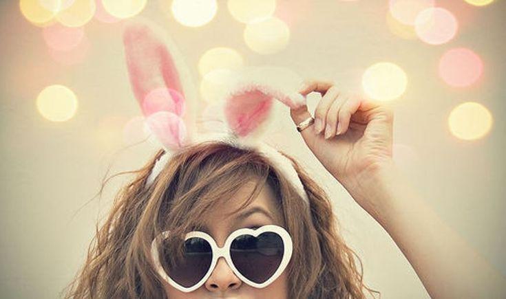 As mais lindasMensagens de Páscoa 2016 e frases curtas de feliz páscoa para enviar para os seu amigos no Facebook, Twitter e instagram.