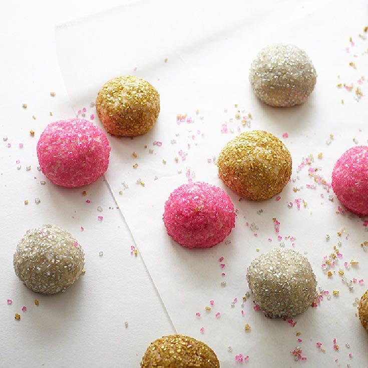 Best 25+ Russian tea cookies ideas on Pinterest | Russian tea cake ...