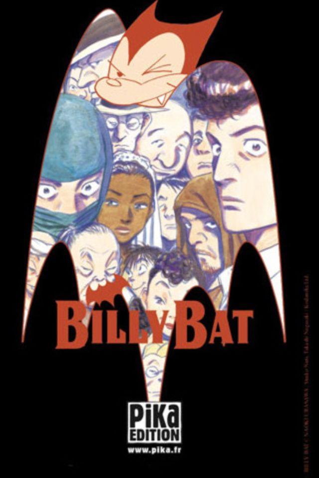 Kết quả hình ảnh cho Billy bat