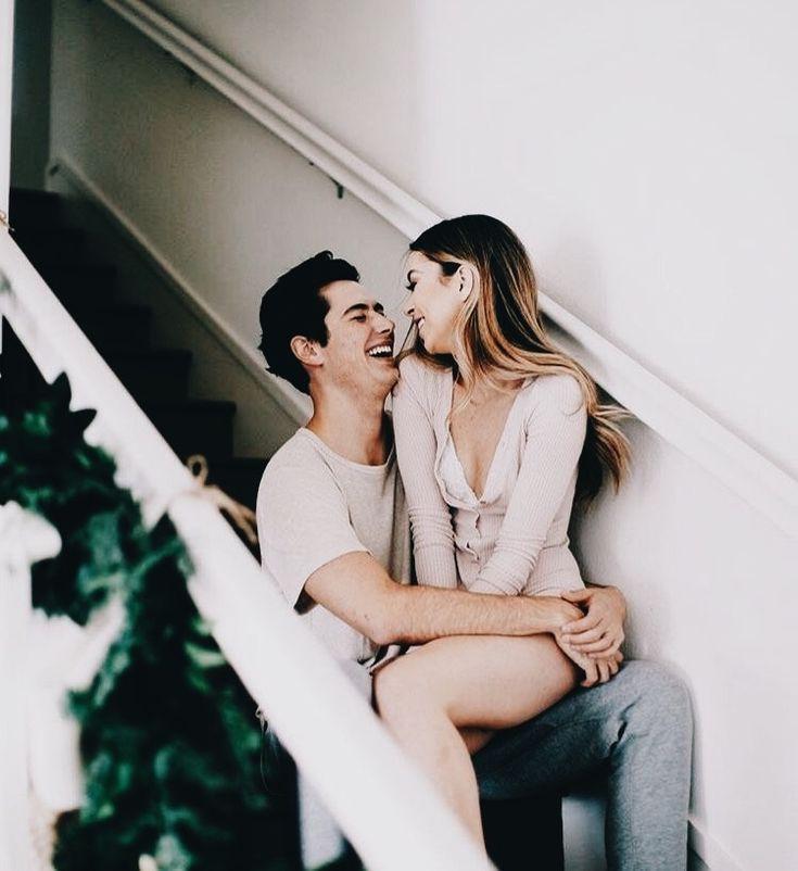 best 25 tumblr couples ideas on pinterest cute relationship pictures cute boyfriend pictures. Black Bedroom Furniture Sets. Home Design Ideas