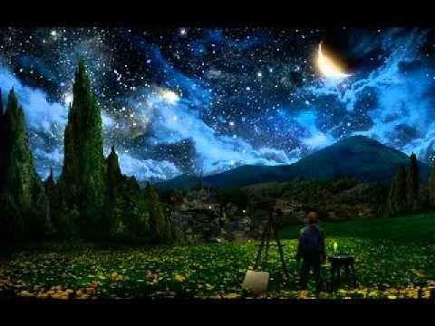 Вадим Зеланд — Практический курс Трансерфинга за 78 дней аудиокнига - YouTube