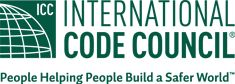 ICC - International Code Council - Agenda 21 at the local level. Be aware of what goes on around you.