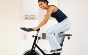 Las 25 mejores ideas sobre m quina para hacer ejercicio en - Maquinas para hacer deporte en casa ...
