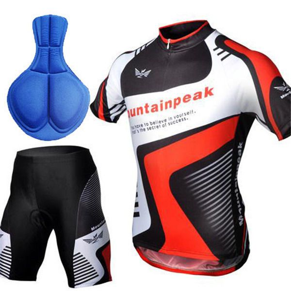 velogear bike parts cycling clothing tyres amp tubes - 600×600