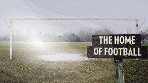 El Sheffield FC se considera la casa del fútbol