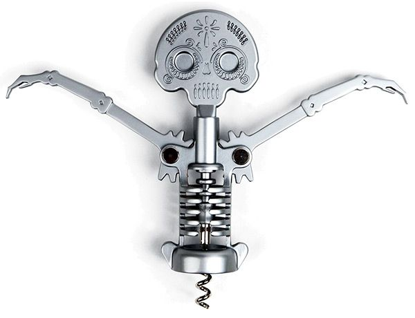 so want this!: Skull, Muertos Dayofthedead, Dead Corkscrew Miss, Dead Corkscrew Gotta, Of The, Baby, Day Of The Dead, Dead