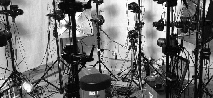 Medusa VFX (LA)