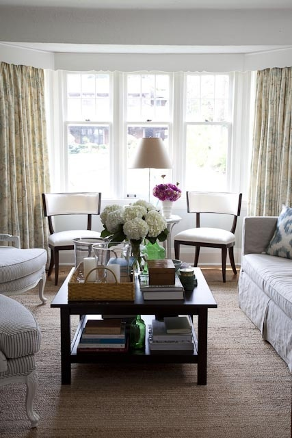 56 Best Furniture In Front Of Window Images On Pinterest