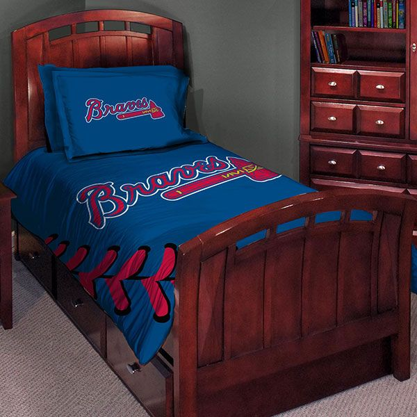 41 best images about atlanta braves gameday food and drink for 420 room decor