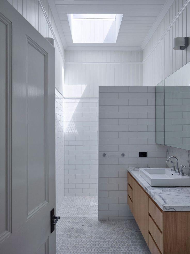 Small Bathroom Extension 205 best bathrooms images on pinterest | bathroom ideas, room and